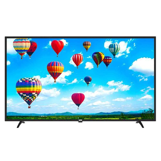 VOX electronics 42DSQ-GB FHD LED televizor
