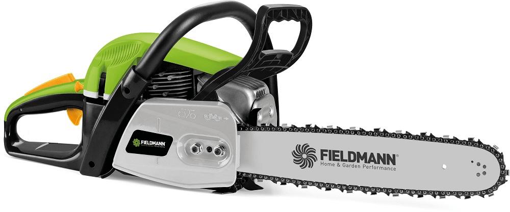 Fieldmann FZP 5816-B Benzínová pila 2400 W