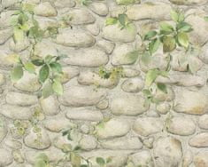 A.S. Création Tapety na zeď Decora Natur 4 834416