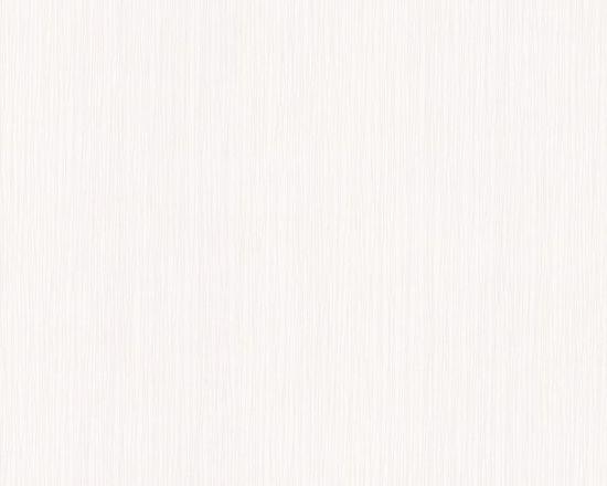 A.S. Création 8753-96 tapety na zeď Springtime 3 875396