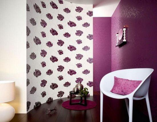 A.S. Création 1319-28 tapety na zeď Key to Fairyland 131928