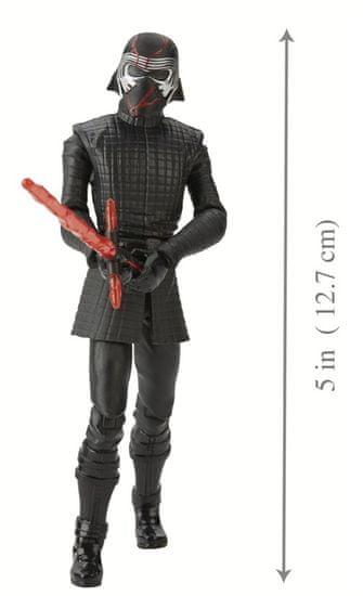 Star Wars figurka GOA - Kylo Ren