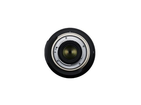 Tamron SP 15-30/2,8 VC USD G2 (Nikon)