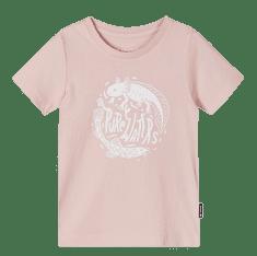 Reima lány póló, Ajatus, 98, rózsaszín