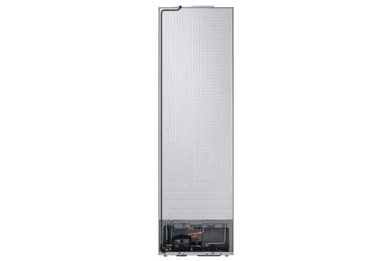 Samsung lednice RB34T670EWW/EF + 10 let záruka na kompresor