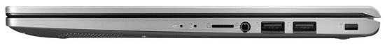 Asus X415JA-EK359T