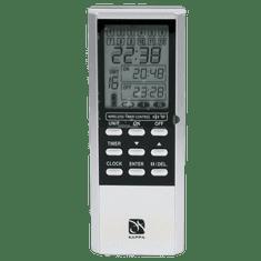 KAPPA systémy TMT-918 časový diaľkový ovládač