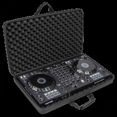 UDG Gear Creator Controller Hardcase Extra Large Black MK2