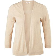 s.Oliver Ženski pulover 14.104.64.X035.82W0 (Velikost 44)