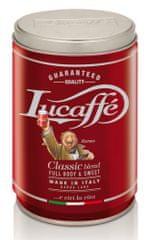 Lucaffé Classic Mletá 250g