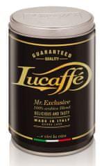 Lucaffé kawa mielona Mr.Exclusive 100% Arabica, 250 g