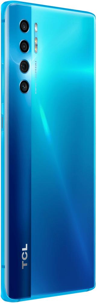 TCL 20PRO 5G, Marine Blue
