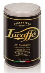 Lucaffé Mr.Exclusive 100% Arabica Zrno 250g