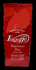 Lucaffé Espresso Bar Zrno 1kg