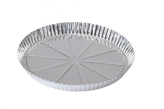 BLEX, a.s. Forma na koláč Velikost: O 26 cm