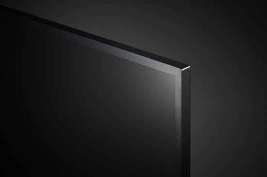 LG 50UP7500 4K UHD DLED televizor, Smart TV