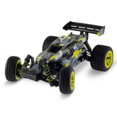 Overmax X-blast avto na daljinsko vodenje 1:18