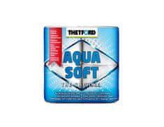 Thetford Razgradljiv WC papir za kemični WC 4/1