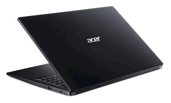 Acer Aspire 3 A315-23-A63J prenosnik (NX.HVUEX.00Y)