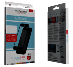 My Screen Protector zaštitno staklo za Huawei P Smart, kaljeno