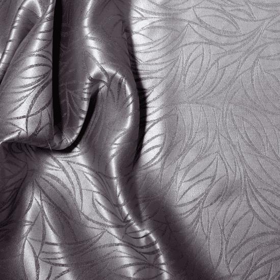 Naturaland Velika Svilena posteljnina/PALAU - Žakard svila / 31 momme (mm)