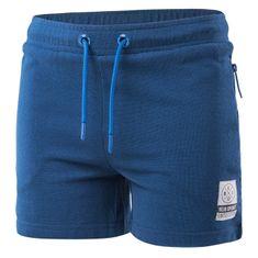 Bejo kratke hlače za dječake Eddy Kdb, 110, tamno plave