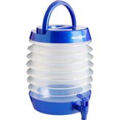 Brunner Posoda za vodo Blue Pearl 5,5l