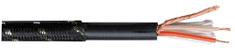 DEXON  Profesionální symetrický kabel opředený