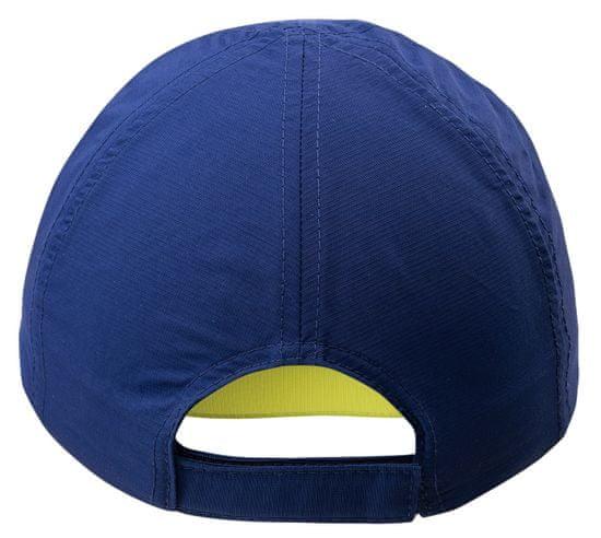 Bejo Sami Jrb fantovska kapa, temno modra