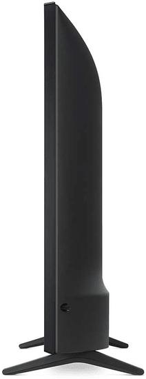 LG 32LM637BP televizor, 80 cm (32), HD Ready