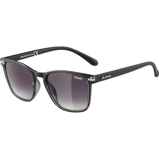 Alpina Alpina YEFE Black Gradient