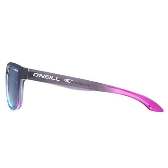 O'Neill ONS-Coast 117