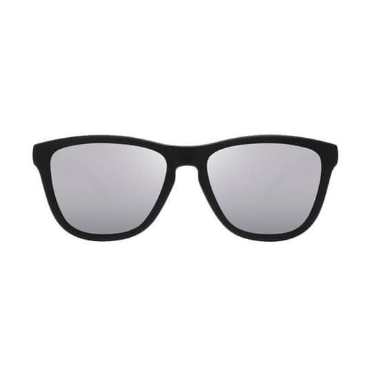 Hawkers Hawkers Carbon Black Silver One