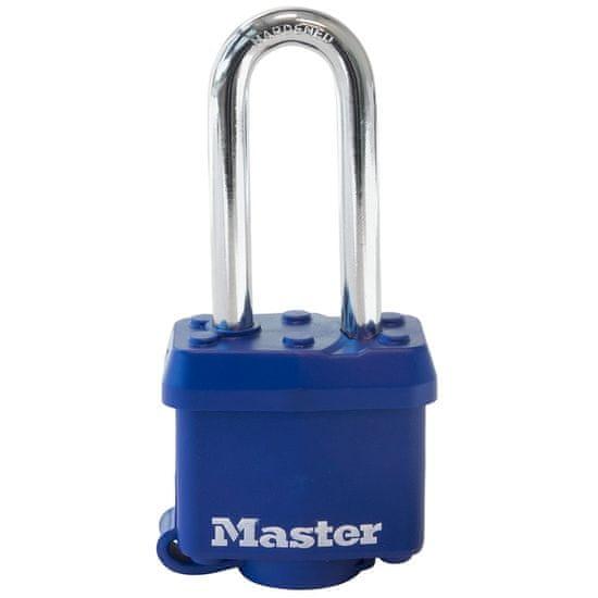 MasterLock 312EURDLH Visací zámek odolný povětrnostním vlivům - 40mm