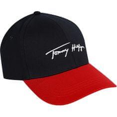 Tommy Hilfiger Férfi baseball sapka AM0AM07384DW5