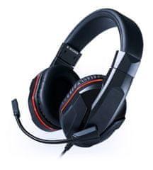 Bigben Switch Stereo Gaming žične slušalke