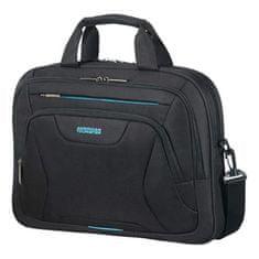 American Tourister At Work računalniška torba, črna