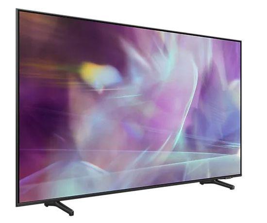 Samsung QE50Q65AAUXXH QLED 4K televizor, Smart TV