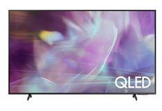 Samsung QE43Q65AAUXXH 4K UHD QLED televizor, Smart TV