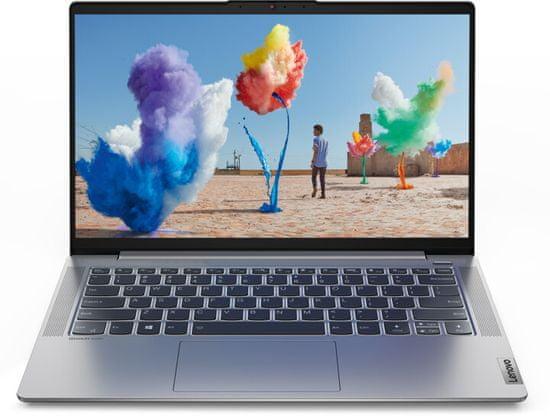 Lenovo IdeaPad 5 14ITL05 (82FE00K4CK)