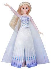 Disney lalka Elsa, Kraina Lodu 2