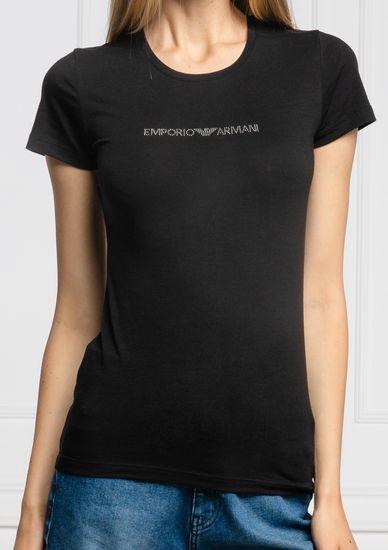 Emporio Armani Dámske tričko 163139 CC318
