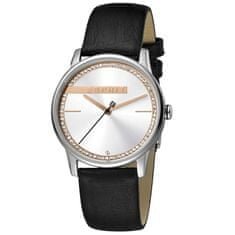 Esprit Watch ES1L082L0015