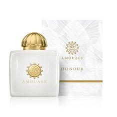 Amouage Honour Woman - EDP 100 ml