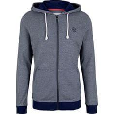 Tom Tailor Moška puloverja Regular Fit 1025989.22904 (Velikost S)