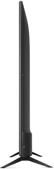 LG 75UP7500 4K UHD DLED televizor, Smart TV