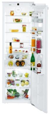 Liebherr IKB 3560 vgradni hladilnik