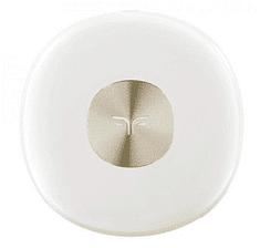 iQ-Tech iMirror Fascinate Kapesní kosmetické Make-Up zrcátko LED bílá