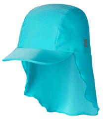 Reima chlapčenská šiltovka Kilpikonna_1 44 - 46 svetlo modrá