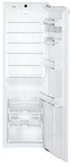 Liebherr IKBP 3560 vgradni hladilnik